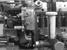 機械要素部品