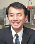 本田 知宏